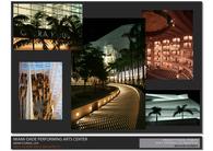 Miami-Dade Performing Arts Center