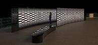 Kravis Pavilion: Realm