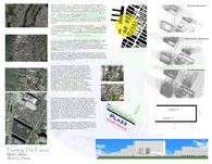 Thesis - Urban Agriculture in NYC
