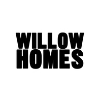 Willow Homes