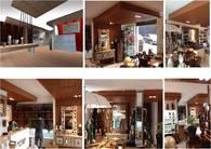 Lotus Store