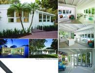 Devlin Residence