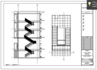 Revit module 2 Samples of Final Project