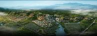 Chongqing Olympic Garden • Olymount Villas