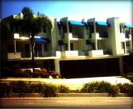 Hill Apartments