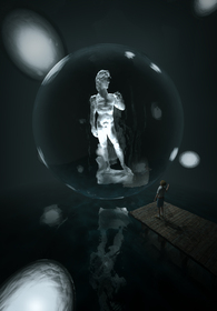 3D Visualization Competition