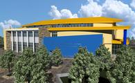 Centro de Bellas Artes de Fajardo