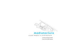 Mediatecture Research Institute