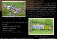 PROPOSED MARRIAGE HALL BUILDING AT PUNE 