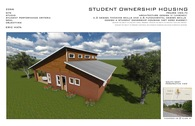 Student Ownership Housing