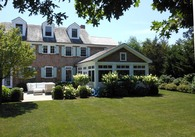 Residence - East Hampton, NY