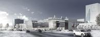 Irkutsk Fortune City Mall