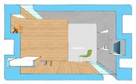 SRO Housing