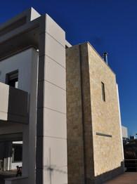 Kifisia Residences