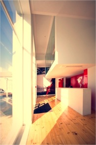 Hilti Headquarters Portugal