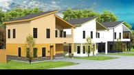 Freedom Village Development