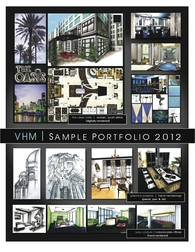 My Sample Portfolio