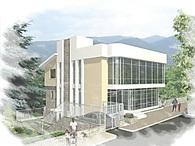 Zoo Clinic
