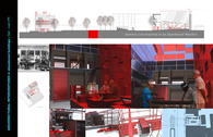 Performance within the Urban Context