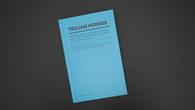 Trojan Horses (Book Project)