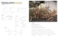 Translating Angles