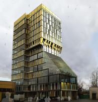 polyakova office