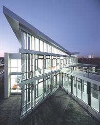 Public Library Kelsterbach