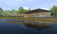 Estuary Research & Education Center