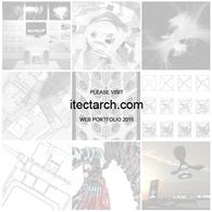 www.itectarch.com