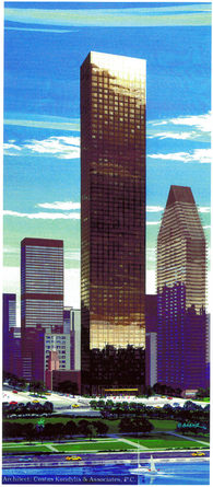 845 United Nations Plaza