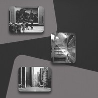 NY Hi-End Residential Duplex