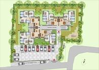 MP housing