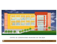 Toa Baja Convention Center