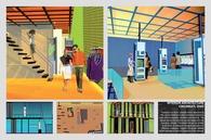 Interior Design & Branding