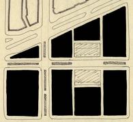 Washington D.C. Urban Analysis and Design - Part Three