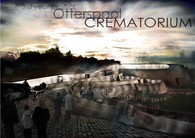 3rd Year//Otterspool Crematorium