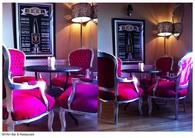 MYAH Bar & Restaurant Skerries