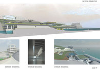 Section Perspective + Renderings (09 of 15)