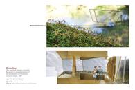 Revealing Pavilion