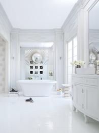 American Standrad Dream Bath