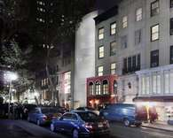 TownHouse E 64th Street