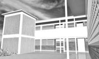 Escuela Gual - 2013