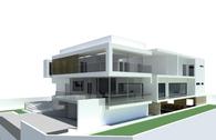 Madeeha Residence