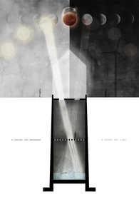 Thesis: Light + Dark
