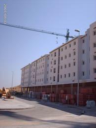 156 Social Housing