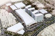 Al Jahra Hospital