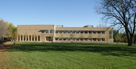 Sauganash Elementary School