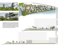 masterplanning township