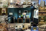 Lowes Hotel & Resorts- The Regency