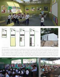 San Luis School